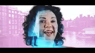 "GILLYAN   ""ELKE DAG"" (Officiële videoclip)"