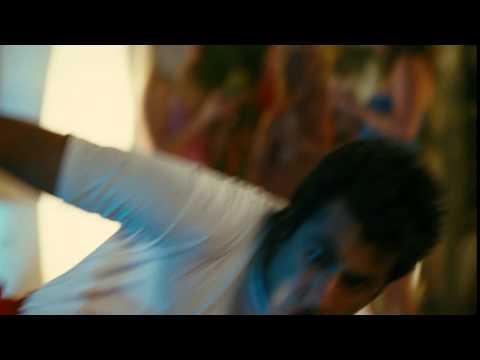 Trailer do filme Harold