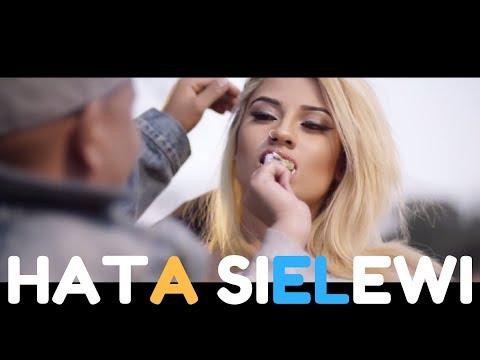 Mwana FA featuring Maua Sama - Hata Sielewi - Uchambuzi wa Audio na Video