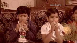 Bandhan Kacche Dhagon Ka - Ep # 01