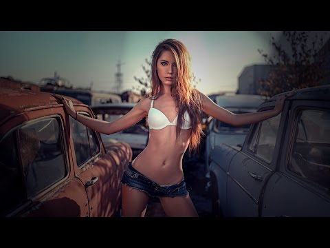 Best of 90s Techno Mix | Hands Up Music Remix 2016 | Best Ol