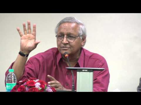 Media Briefing by Official Spokesperson and Sh. Bunker Roy on Barefoot Solar Grandmothers