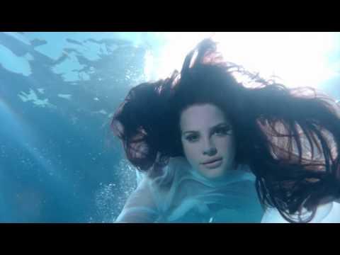 Art Deco - Lana Del Rey