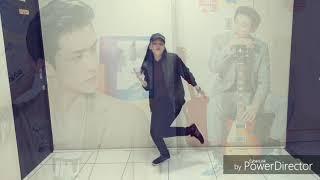 Baixar [STATION X 0] 찬열 (CHANYEOL) X 세훈 (SEHUN) 'We Young - DANCE PRACTICE