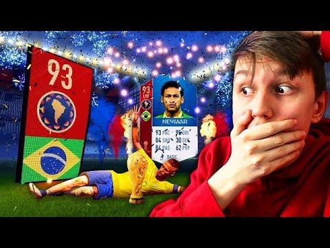 GREATEST FIFA 18 WORLD CUP PACK OPENING ON YOUTUBE