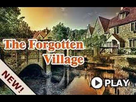 Forgotten Village 1941! A True Storie... John Steinbeck, Burgess Meredith...