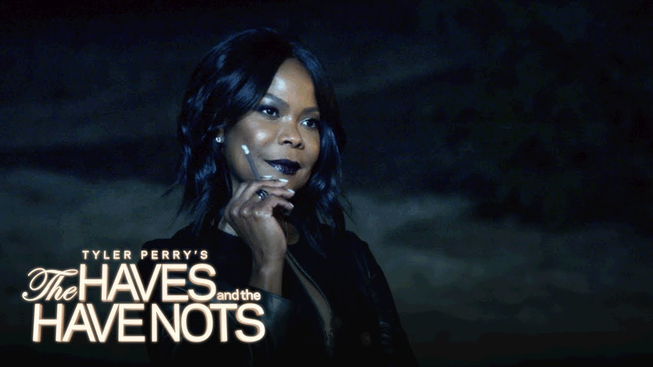 Download First Look: Season 6 Finale   Tyler Perry's The Haves and the Have Nots   OWN
