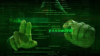 """Hack All Devices Very Easily -""""HACKERS""""