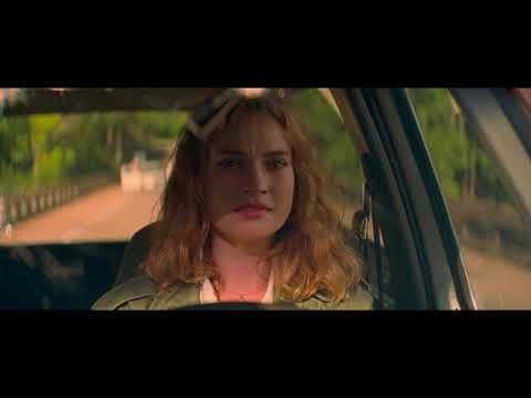 Baby Driver (2017) Ending Scene | HD