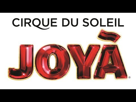 joyÀ-by-cirque-du-soleil-in-mexico