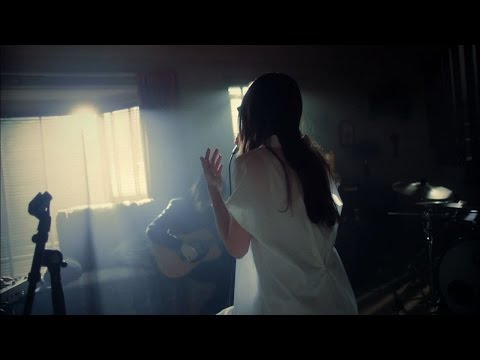 Aimer 『Believe Be:leave』