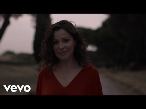 Tina Arena - Still Running (Official Video)