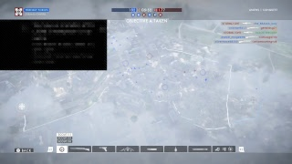 Hyggestream          Battlefield 1          Dansk  |  PS4