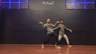 Dilbar Dilbar  Full Song  Boys Dance  Hit Song 2018