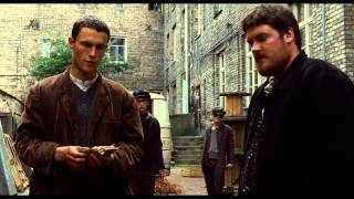 A Gangster's Tale (Siberian Education) - Official Trailer HD