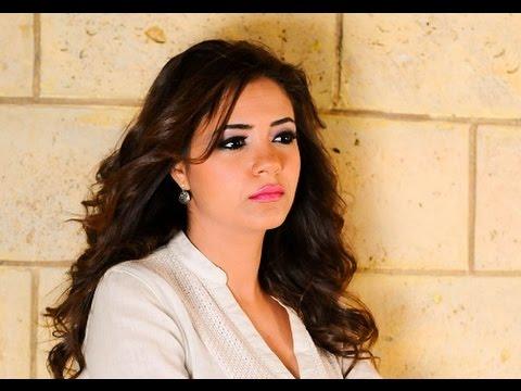 Top 10 Richest Arab Singers in 2015
