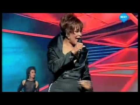 Ruth Jacott Vrede Lyrics + English Translation (Eurovision 1993 Netherlands)