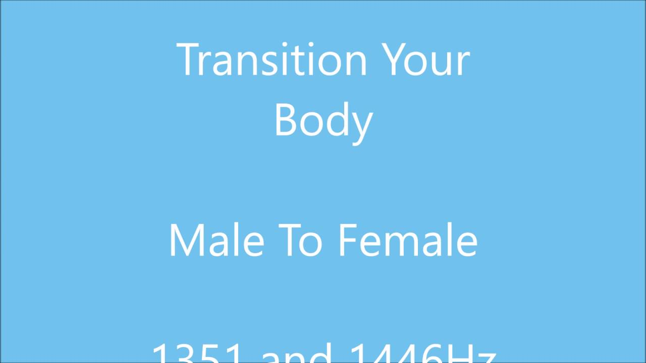 from Kylan transsexual transition body pictures