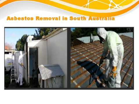how-to-remove-asbestos-roofing-from-your-home?