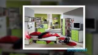 Правильная детская мебель для мальчиков фото!(Продажа детской мебели фото для мальчиков. В наших каталогах вы всегда найдете отличный товар, который..., 2014-11-16T22:51:41.000Z)