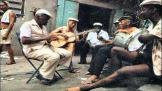 Play A Cor Da Esperanca