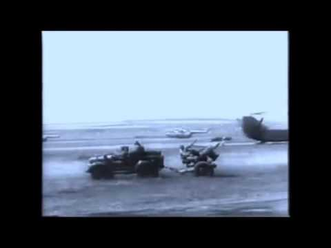 Der Blaue Reiter - Dans L´obscurantisme De La Guerre
