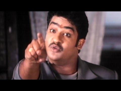 Aadi TeluguMovie Part 09/13 || Jr.N.T.R, Keerthi Chawla || Shalimarcinema