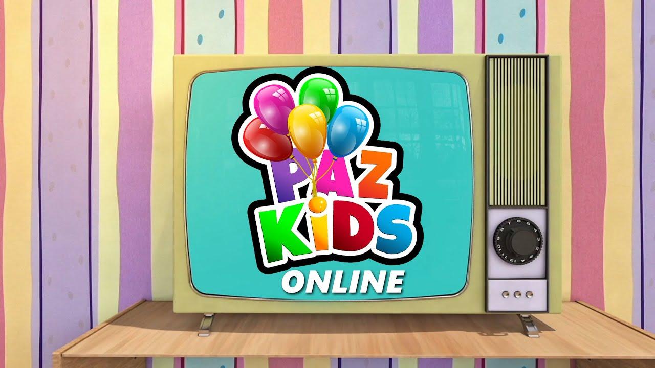 Www.Paz-Online