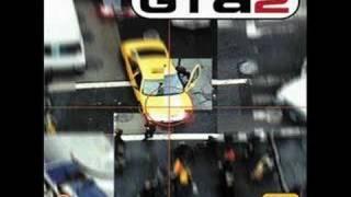 Grand Theft Auto 2 - Theme