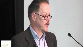 Jaydee Hanson: Framing The Next Issues And Avoiding Old Problems - Tarrytown 2010