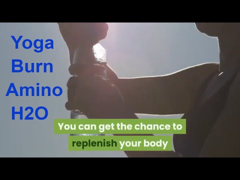 yoga-burn-amino-h2o-*new-review