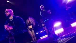 Maluma En Vivo 1111 World Tour - Lima, Per