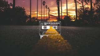 SYML - Where's My Love (Fëz Remix)