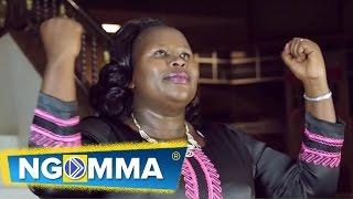 Bendetta Kyalo - Overcomer (Official Video)