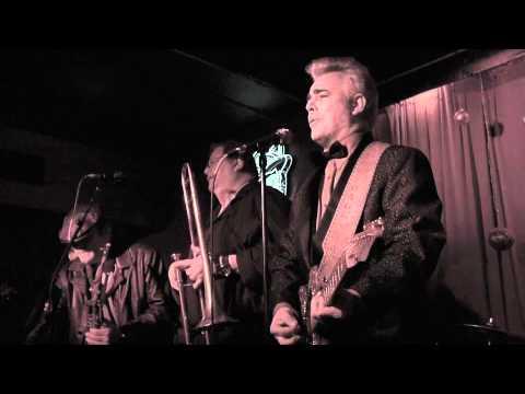Dale Watson & His Lone Stars - Christmas In Vegas