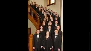 Jai Ho (Syracuse University Singers)