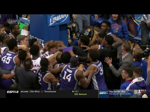 violent-brawl-breaks-out-between-kansas-and-kansas-state-in-final-seconds-of-game