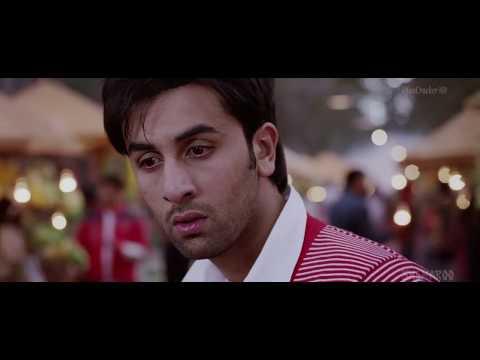 Aa Jao Meri Tamanna 2009 Full Song 1080p