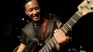 COOLSHIVA SHOW BAND SONG SHAPE OF YOU BY EDD SHEREN(COVER)