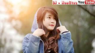 Xin Mưa Rơi Nhanh - Liên Khúc Nhạc Việt Remix Hay Nhất