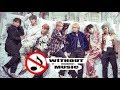 BTS Blood Sweat Tears MV Without Music mp3