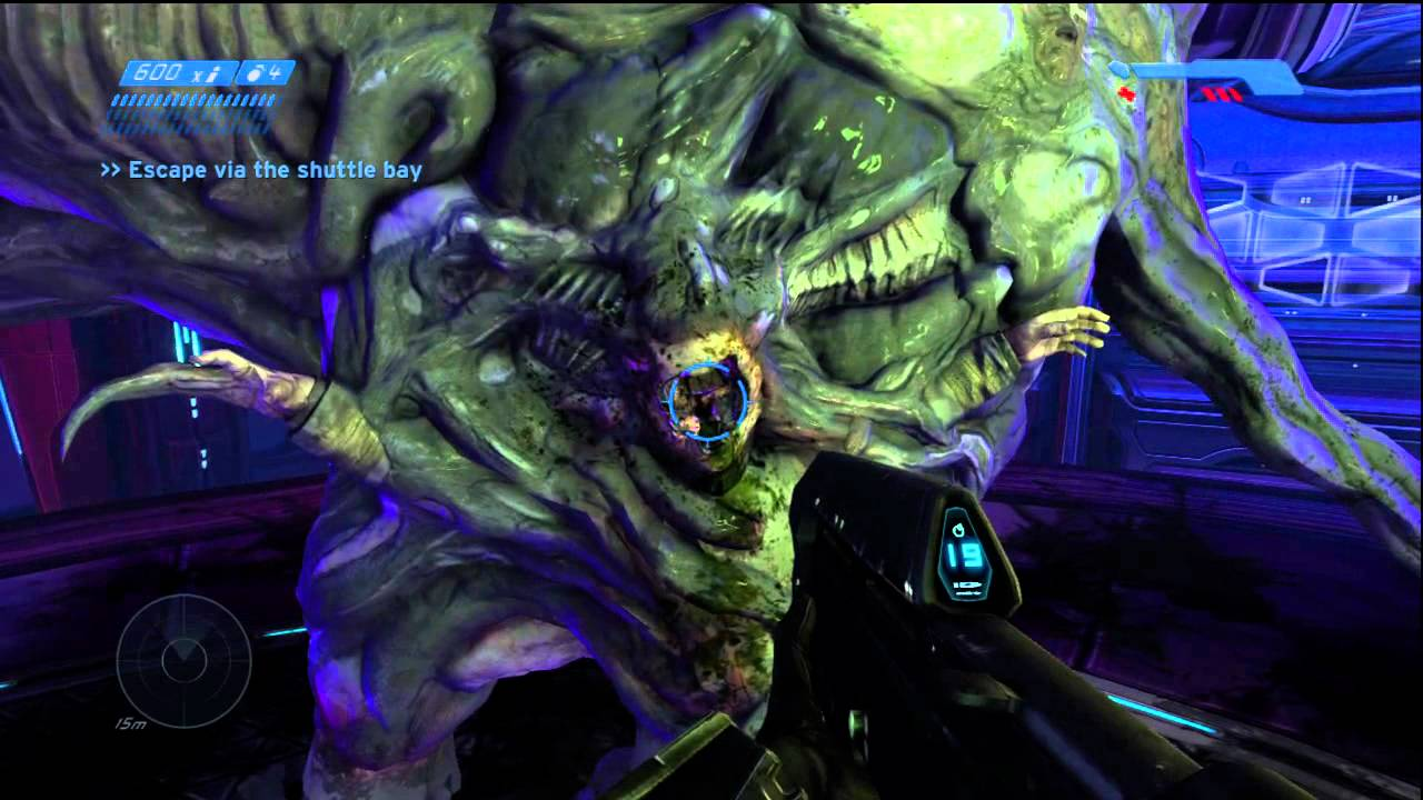 what does halo combat evolved anniversary include
