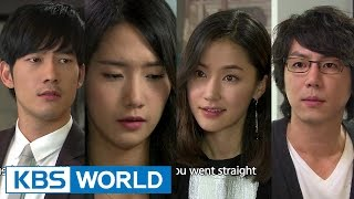 You Are My Destiny | 너는 내 운명 - Ep.109 (2015.02.03)