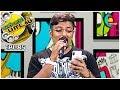 Otha Kada Otha Kada Song   Naan Paadum Paadal - #85 - Platform for new talents    Kalaignar TV