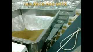 видео Где заказать ленточный конвейер