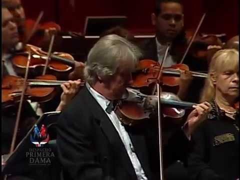Concierto Beethoven Para El Autismo Youtube