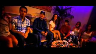 Nate57 feat. Telly Tellz - Im Rausch