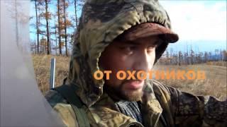 Точка росы(Это пробная заставка для плейлиста., 2014-12-12T06:07:46.000Z)