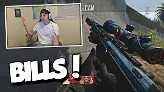 who is the better trickshotter bo2 trickshot showdown ep 1