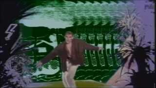 "Psechodelic #16: ""Tarzan Boy"" (original version, 1985-86) by Baltimora"